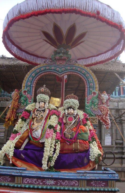 nathamuni-alavandhar